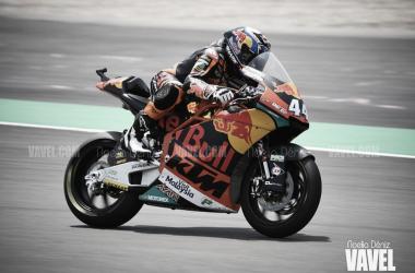 KTM tendrá limitaciones a partir de ahora | Foto: Noelia Déniz - VAVEL