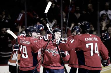 Los 13 equipos que nunca han ganado la Stanley Cup