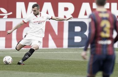 Fuente: Sevilla FC