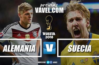 Fonte immagine: www.twitter.com/DFB_Team_En