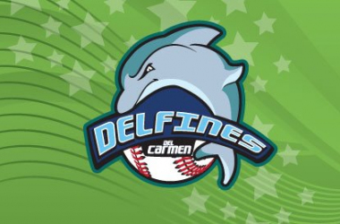 Delfines se queda en Ciudad del Carmen