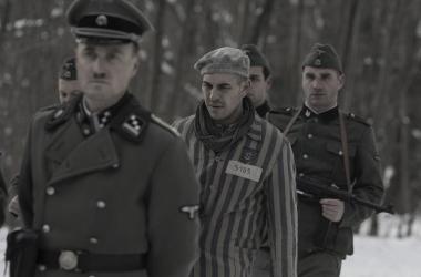 El fotógrafo de Mauthausen, una de las nominadas Foto: Filmax