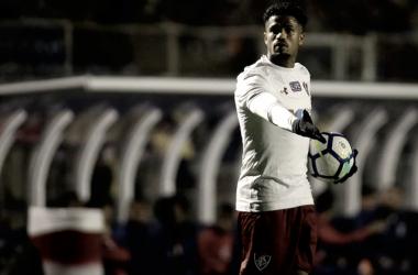 Após lesões de Marcos Jr. e Léo, Fluminense chega a quatro desfalques para jogo contra o Flamengo
