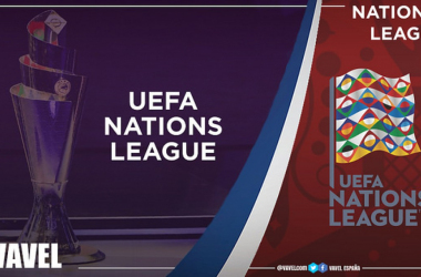 Guía VAVEL UEFA Nations League: el nuevo torneo europeo de selecciones ve la luz