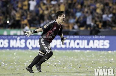 (Foto: Carlos Ruíz / VAVEL México)