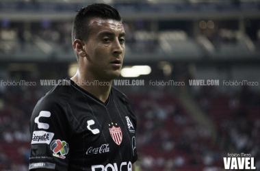 (Foto: Fabián Meza | VAVEL México)