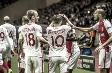 Previa Borussia Dortmund - AS Mónaco: dos apuestas ofensivas chocan camino de semifinales