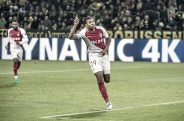 Mbappé alcanza la madurez ante la mirada de toda Europa