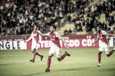Previa jornada 37 de la Ligue 1: el título viaja hacia el Principado