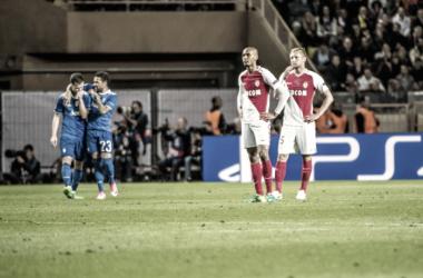 La Juventus somete a la medular de Jardim