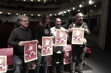El Elche Live contará con dos días de música en el Parking de Candalix | Foto: VAVEL Msica