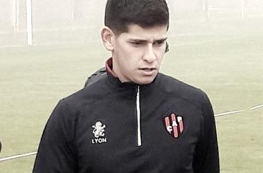 Foto: La Cábala.