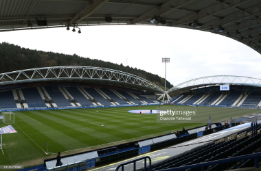 Huddersfield Town vs Rotherham United: Things to look out for
