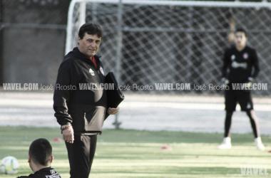 Foto: José Acosta - VAVEL