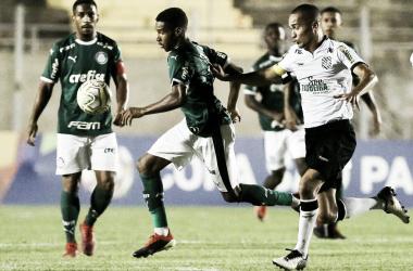 (Foto: Fabio Menotti//Ag Palmeiras/Divulgação)