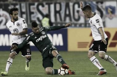 Foto: Divulgação/Cesar Greco/ Palmeiras