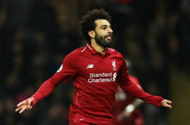 Premier - Il Liverpool dilaga nel finale: è 0-3 al Watford