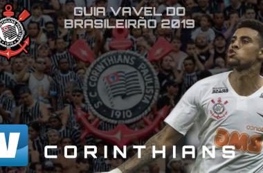 Arianna Lacerda/VAVEL Brasil