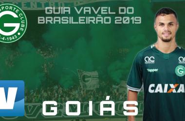 (Foto: Arianna Lacerda/VAVEL Brasil)
