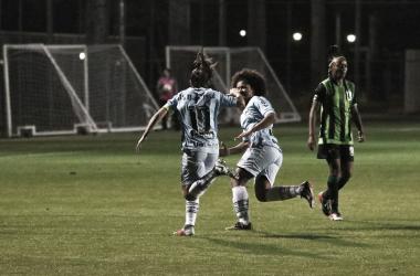 Fotos: Jéssica Maldonado / Grêmio