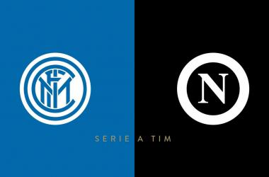 Serie A - L'Inter per ripartire, il Napoli per inseguire la vetta: a San Siro il big match del Boxing Day