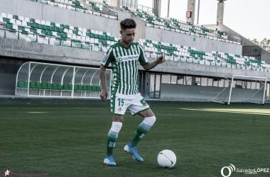 Álex Moreno supera a Cristiano Ronaldo en 'The Living Room Cup'