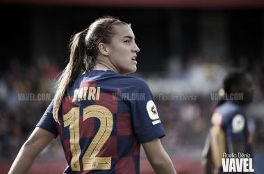 Resumen FC Barcelona vs Juventus de Turín (2-1)