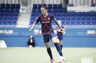 Resumen Madrid vs Barcelona (0-4)