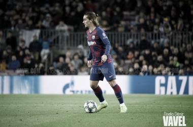Gols e melhores momentos de Dínamo de Kiev 0 x 4 Barcelona pela Liga dos Campeões 2020