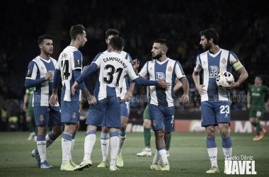 Previa Espanyol-CSKA Moskva: en busca de mejorar sensaciones