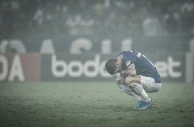 Foto:Bruno Haddad/Cruzeiro