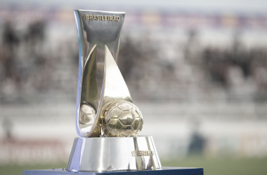 CBF divulga tabela básica do Campeonato Brasileiro da Série B 2020
