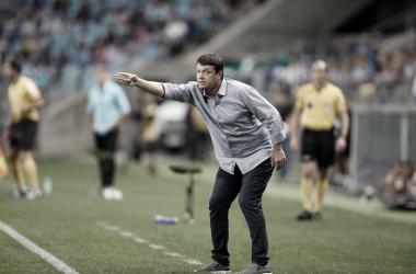 Foto: Edson Vara/ Lightpress/ Cruzeiro