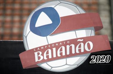 Federação Bahiana de Futebol confirma realização das próximas rodadas do Baianão sem público