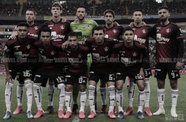 Grupo Orlegi reduce salario de sus equipos