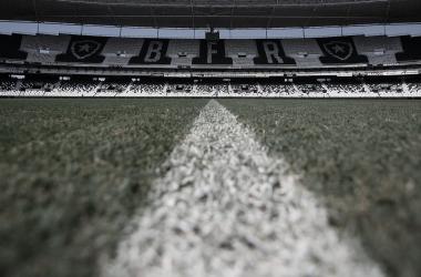 Entenda conflitos sobre possível volta do Campeonato Carioca