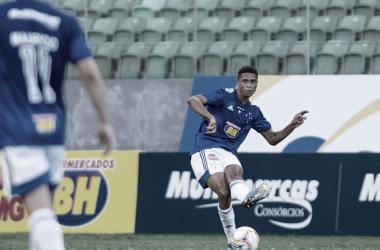 Devido o grande erro de passes no Campeonato Mineiro, paralisação tende ser benéfica ao Cruzeiro