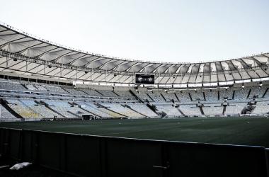 Após reunião de oito horas com a Ferj, maioria dos clubes aprovam retorno do Carioca para dia 18