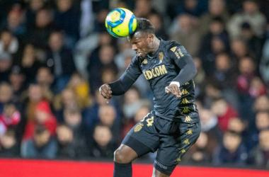 Valencia keen on bringing in Keita Balde