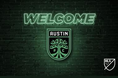 @AustinFC