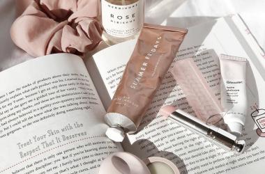 Skincare: la importancia del cuidado de la piel