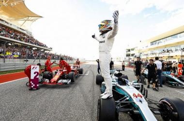 <span>Lewis Hamilton | Foto: Mark Thompson/Getty Images</span>