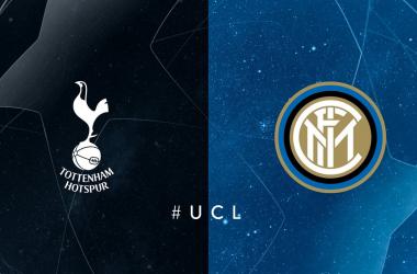 Primo match point per l'Inter: contro il Tottenham può volare agli ottavi