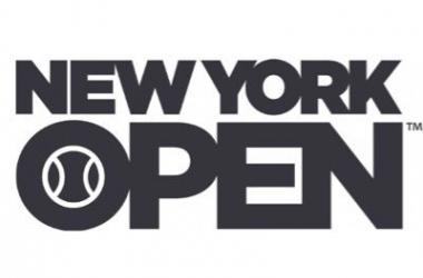 ATP New York- Vince la prima partita il nostro Lorenzi