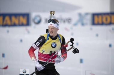 Biathlon Express 5.2