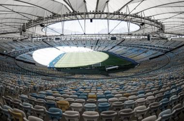 Fluminense vai transmitir final da Taça Rio em seu canal no YouTube