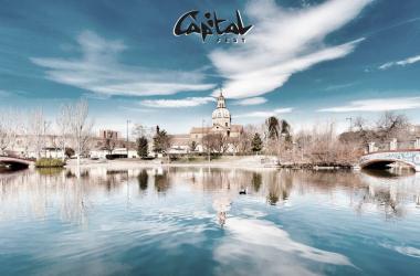 El Capital Fest será en Talavera de la Reina (Toledo) | Foto: Facebook Capital Fest