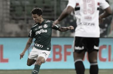 Invicto na Libertadores, Palmeiras busca retorno de boa fase contra Tigre