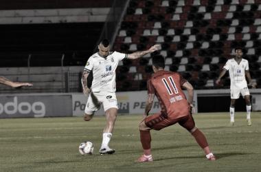 Agora com foco total no tri da Série B, América-MG recebe Botafogo-SP no Independência
