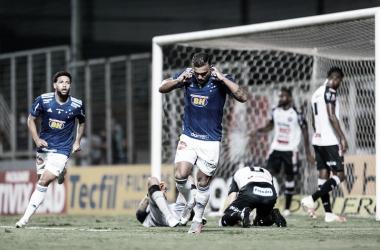 Foto: Bruno Haddad/Cruzeiro
